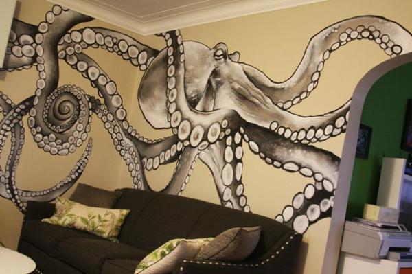 wandmalerei-ideen-meer