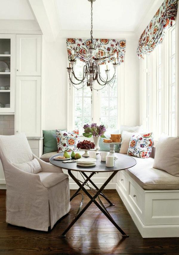 wunderschönes-esszimmer-komplett-sitzbank-esszimmer-schöne-interior-design-ideen