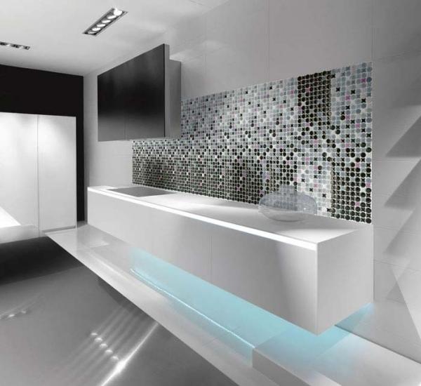 Панели для ванной комнаты своими руками фото фото 540