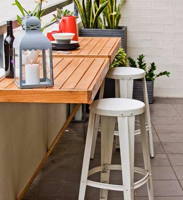 Квадратные деревянные раскладные столы