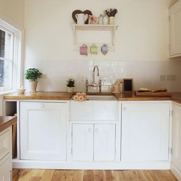 идеи маленькой белой кухни 26 фото красивые интерьеры и дизайн