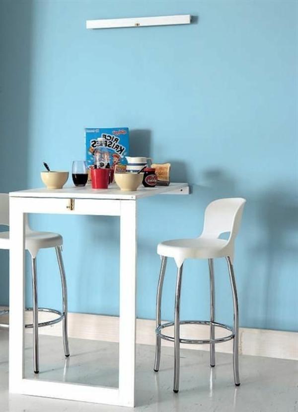 Столы-трансформеры Купить столы-трансформеры в каталоге