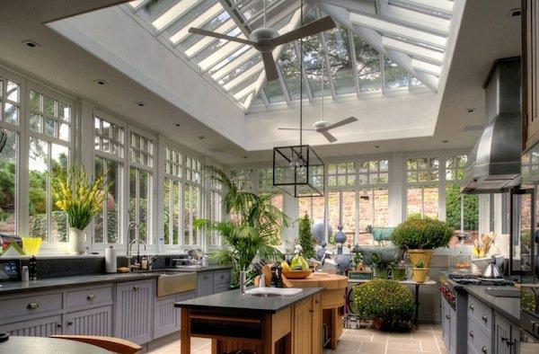 wintergarten-gestalten-einrichtungsideen-zimmerpflanzen