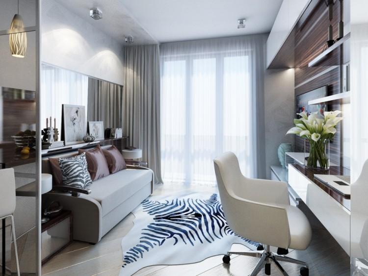 15 перепланировка однокомнатной квартиры 20 кв м в хрущевке