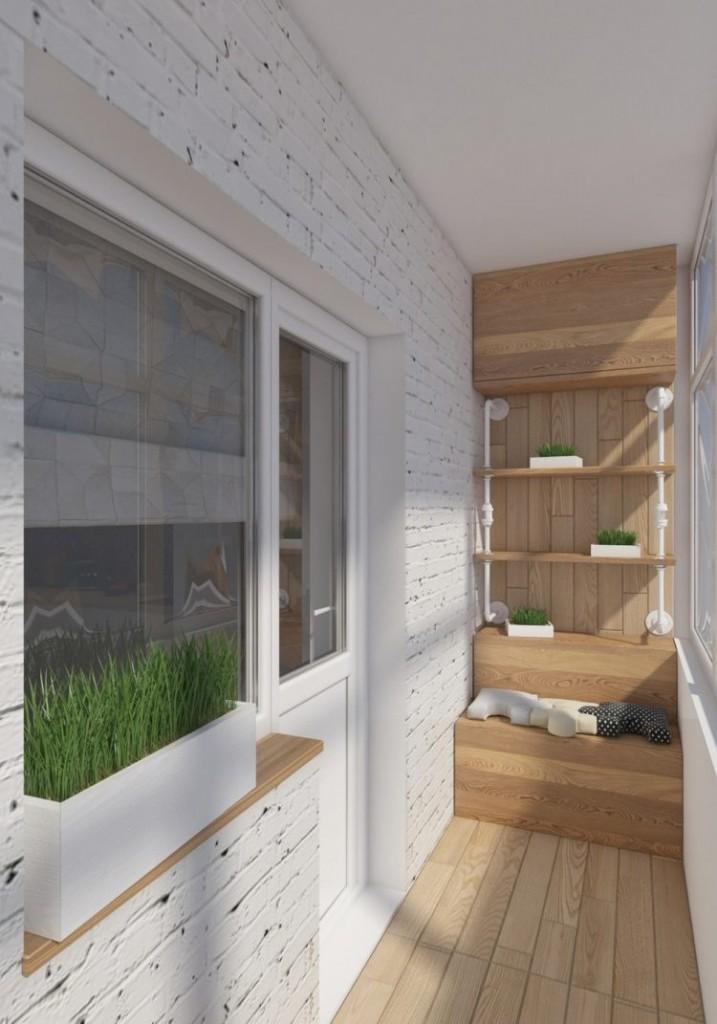 28 ремонт в однокомнатной квартире в хрущевке 28 кв м балкон встроенный уголок