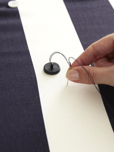 Как сделать мягкую спинку кровати своими руками