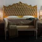 Кровать премиум-класса