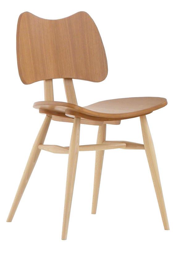 дерево используемое для мебели вяз ильм стул из натурального дерева фото
