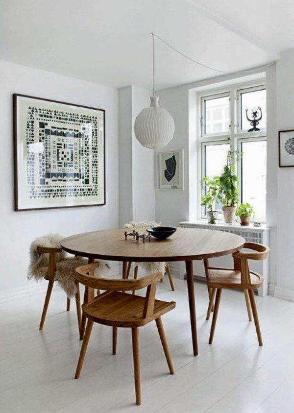 деревянные простые кухонные стулья фото