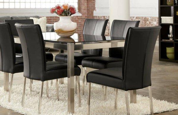 """Картинки по запросу """"Современная мебель – стильные стулья"""""""