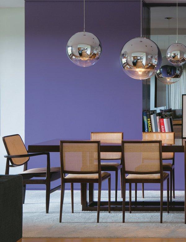 мягкие бежевые венге стулья обеденные для кухни фото прозрачная спинка