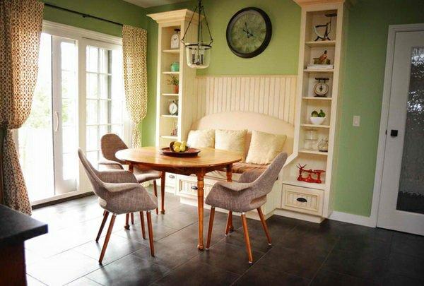 мягкие стулья обеденные для кухни фото кресла деревянные