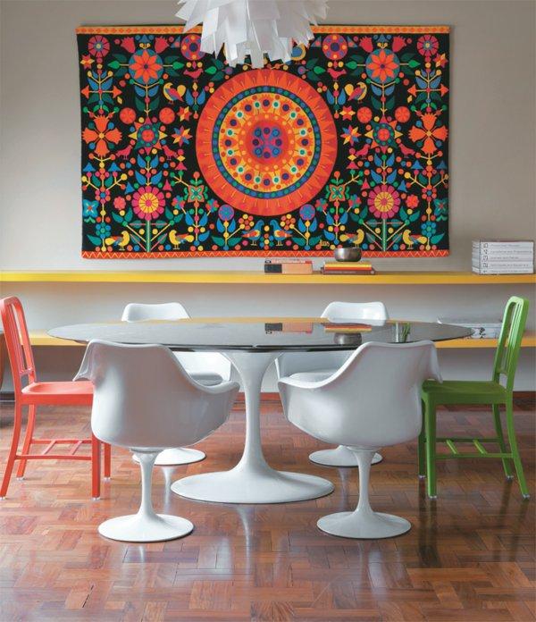 пластиковые стулья обеденные для кухни фото кресла белые зеленые красные