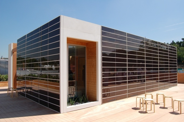 система солнечная батарея для дачи