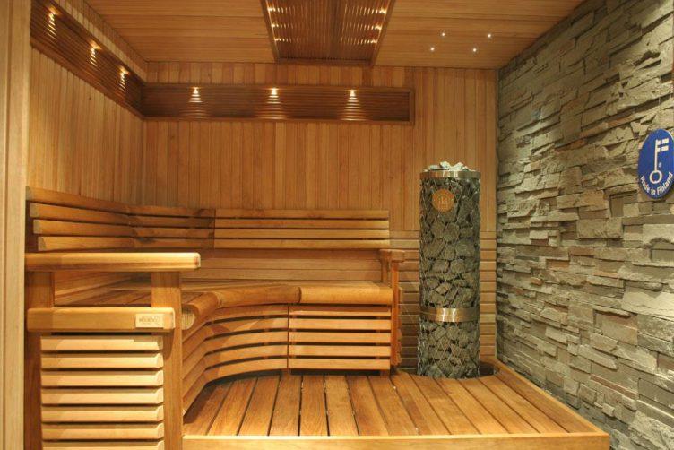 Красивый душ в бане, камышинский порно сайт