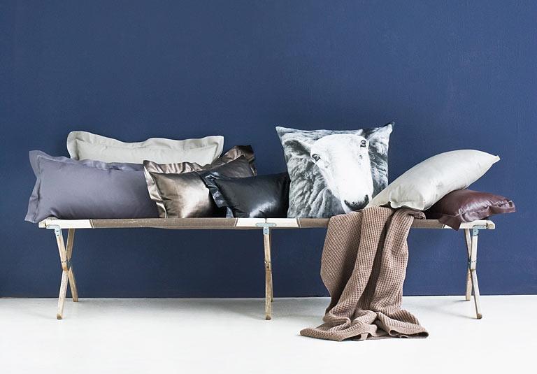 стиль шебби шик в интерьере фото материалы декор скамейка