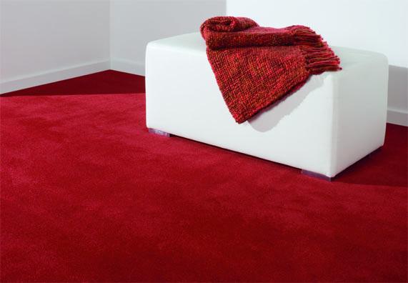 велюровый ковролин палас на пол ковер фото материалы виды из велюра
