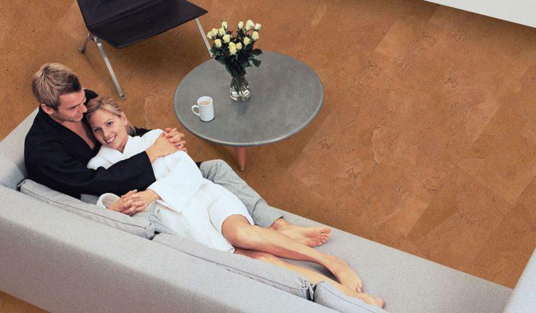 Сделать диван из двух кресел своими руками 4