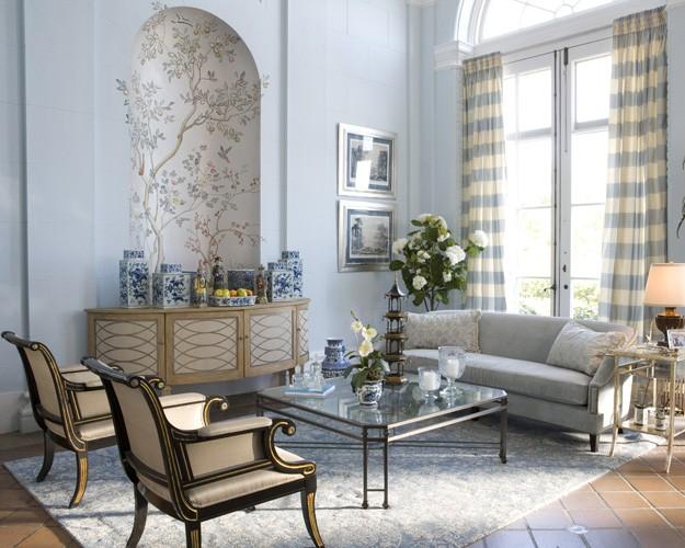 foto-neoklassika-v-interere-stil-go