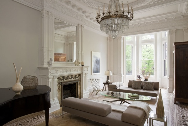 foto-neoklassika-v-interere-stil-po