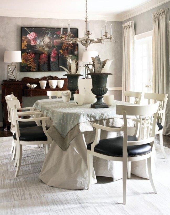 foto-neoklassika-v-interere-stil-st