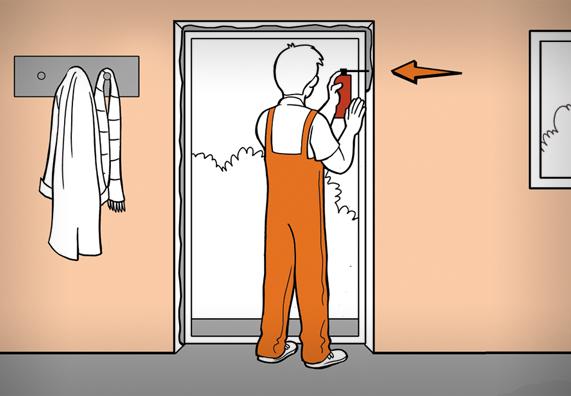 ustanovka-vkhodnoy-dveri-svoimi-rukam