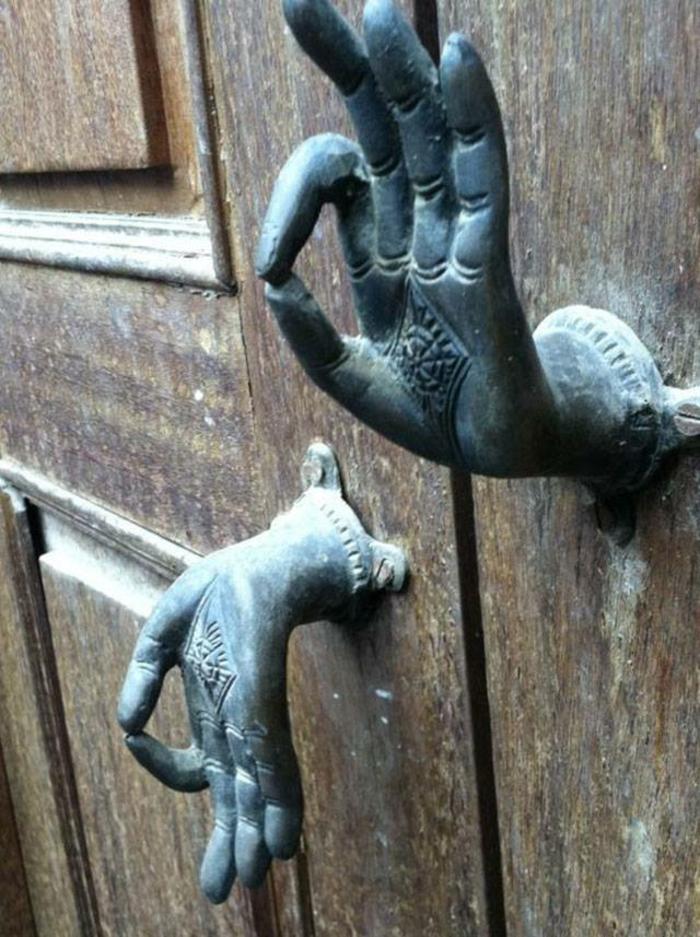 originalnye-dvernye-ruchki-foto-20
