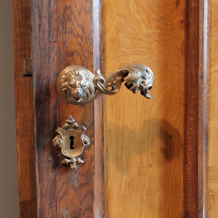 originalnye-dvernye-ruchki-foto-4