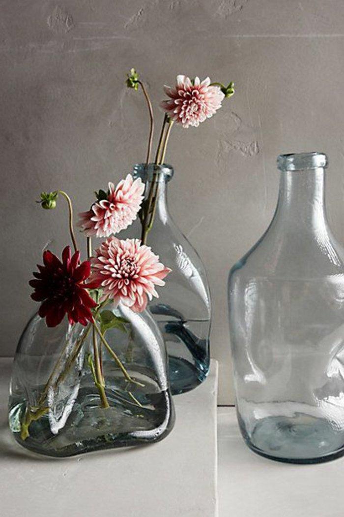 steklyannye-vazy-foto-15