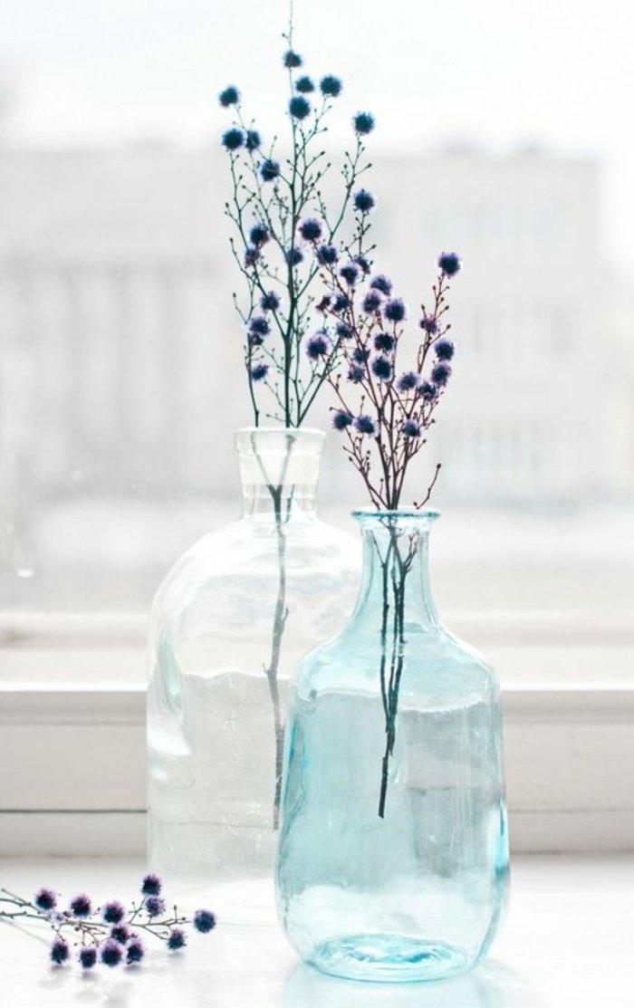 steklyannye-vazy-foto-33