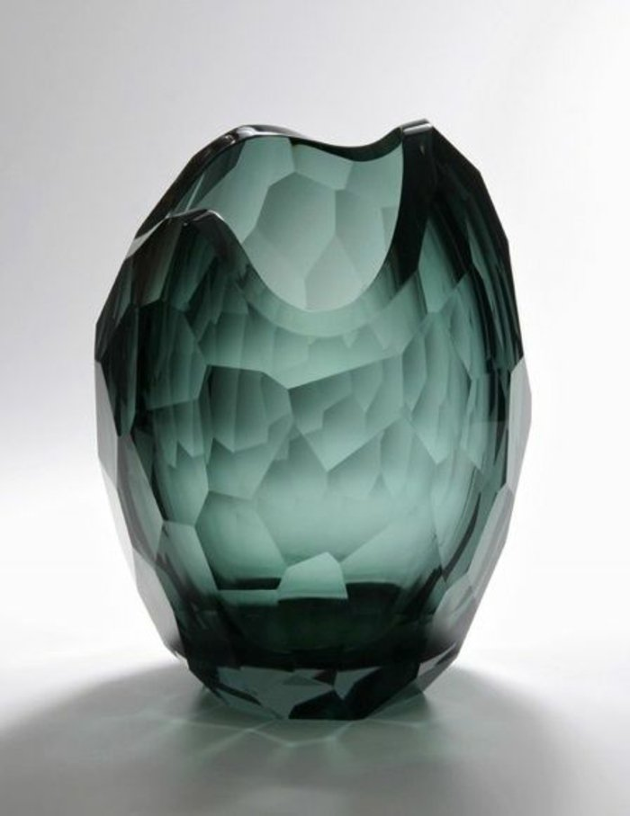steklyannye-vazy-foto-9