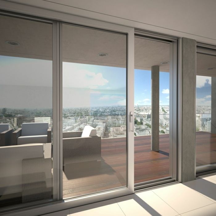Остекление балкона из алюминиевого профиля своими руками фото 502
