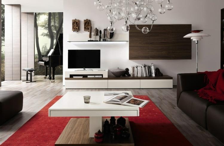 Панели на стену под телевизор 17 фото настенные декоративные панели с подсветкой и без нее для гостиной и других комнат стеновые панели из дерева