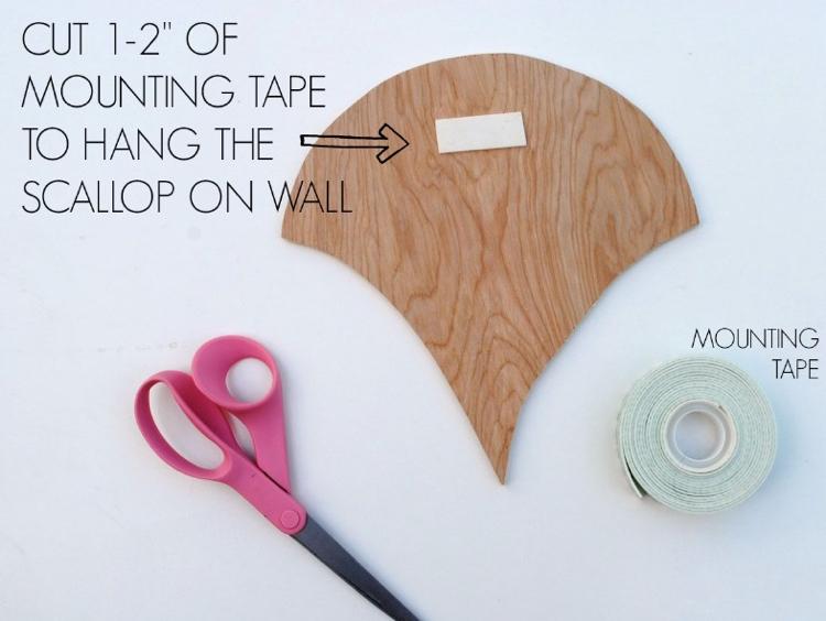 идея декора стен своими руками фото (2)