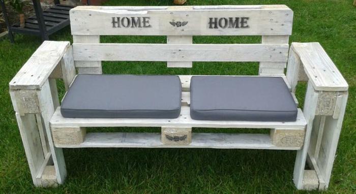 105. Black Bedroom Furniture Sets. Home Design Ideas