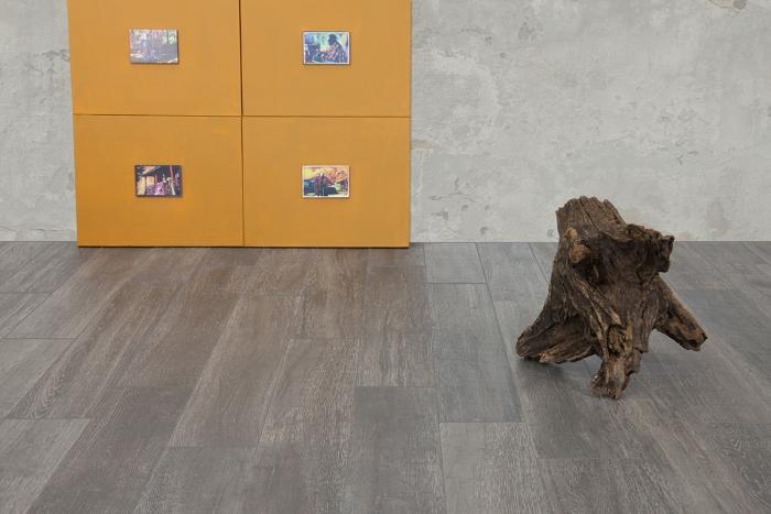 керамическая плитка под дерево фото (8)