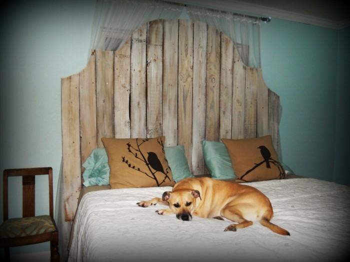 спальня кантри фото девенский стиль фото