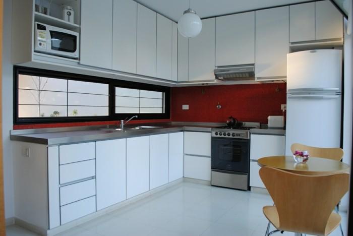 угловые кухни фото каталог угловой гарнитур