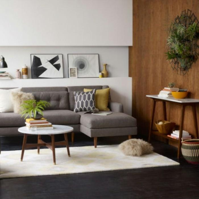 винтаж мебель винтажная мебель фото