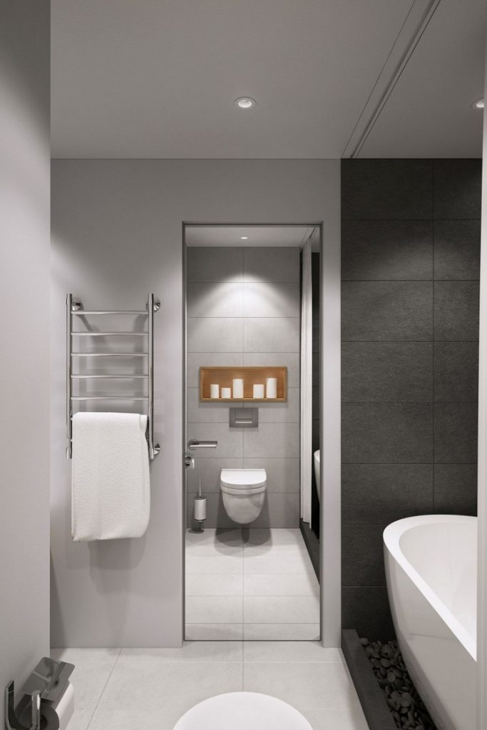 дизайн квартиры 50 кв м фото (3)