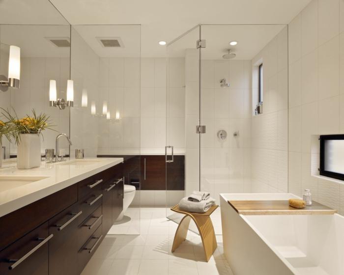 ванная комната по фен шуй фото (19)