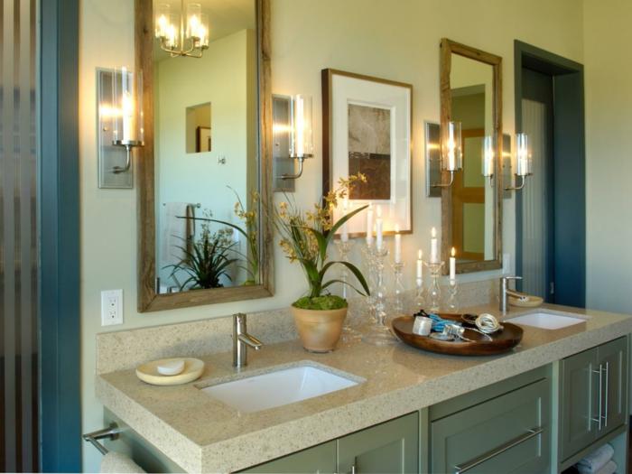 ванная комната по фен шуй фото (26)