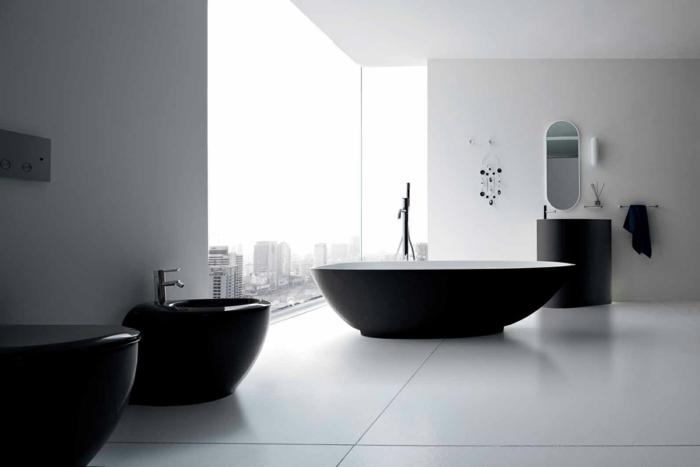 ванная комната по фен шуй фото (28)