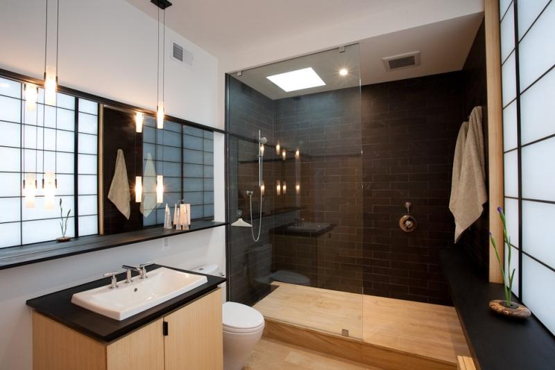 ванная комната по фен шуй фото (41)