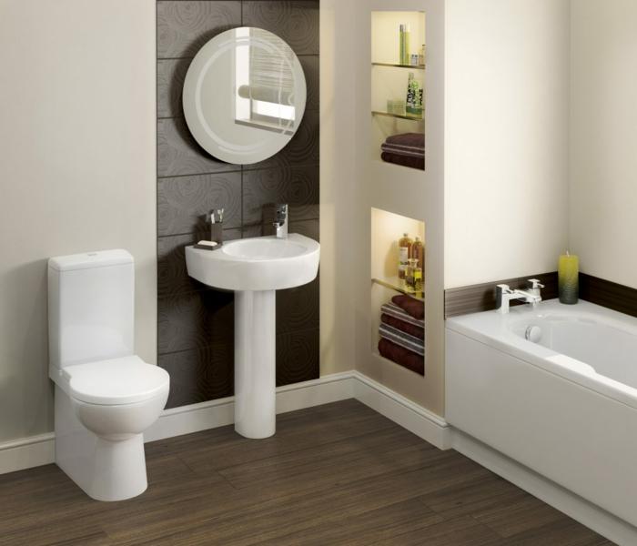 ванная комната по фен шуй фото (45)