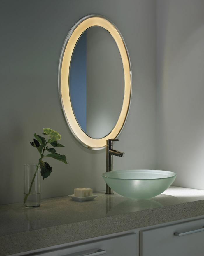 ванная комната по фен шуй фото (51)