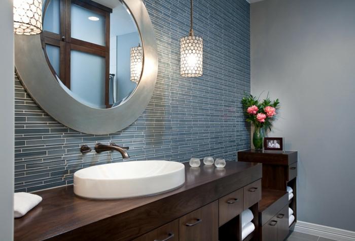 ванная комната по фен шуй фото (55)