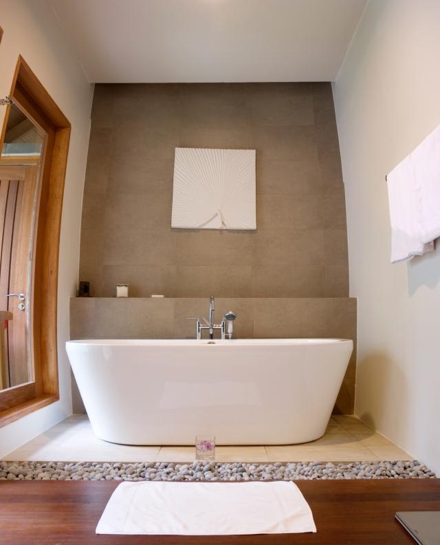 ванная комната по фен шуй фото (9)