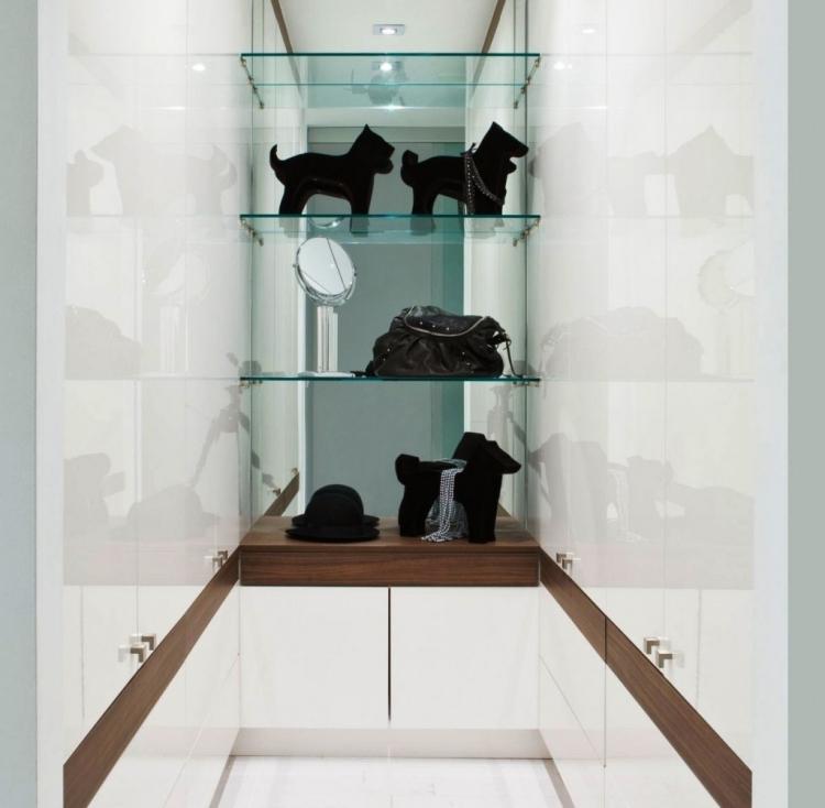 Дизайн проекты ванных комнат в фотографиях 896