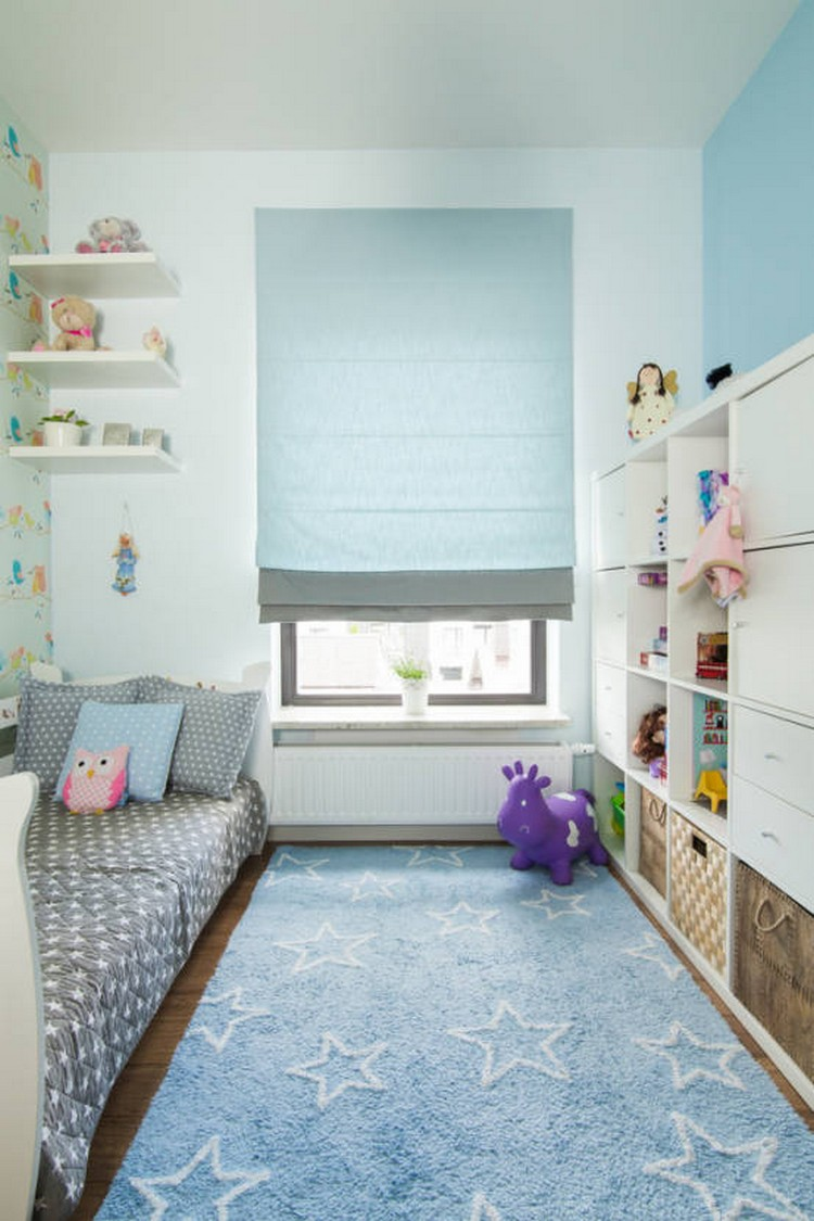 Оформление для детской комнаты для мальчиков фото своими руками фото 695
